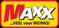 Maxx Winkel Logo